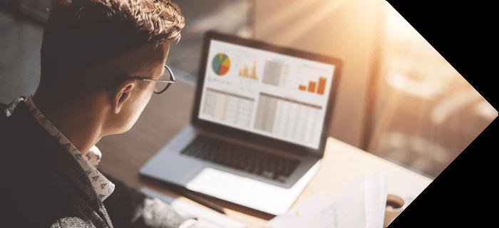 Sage 200cloud finance webinar